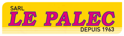 SARL Le Palec